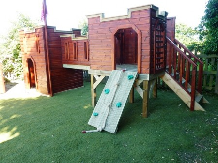 Form Ci Jersey Channel Islands T 01534 617314 Wooden Castle