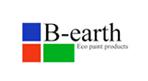 B-Earth