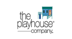 The Playhouse Company